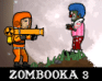 Flaming Zombooka 3 : Carn…